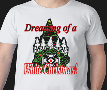 dream-white-christmas-t.jpg