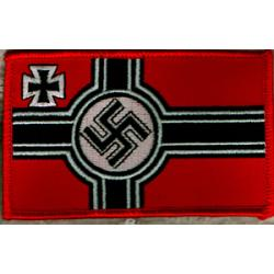 Third Reich Flags